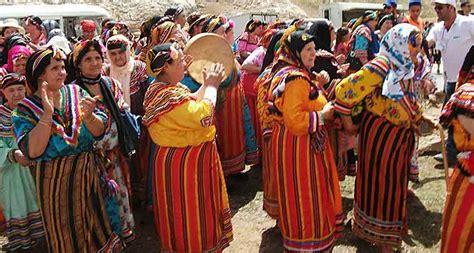 Rencontre, montral, rencontrer des femmes clibataires Rseau