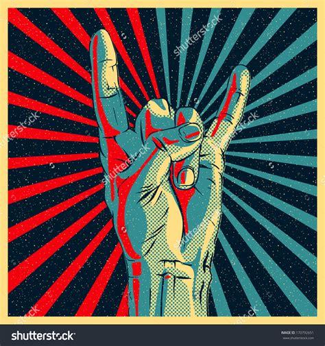Pink Floyd Phone Wallpapers Rock 39 N 39 Roll Wallpapers Music Hq Rock 39 N 39 Roll Pictures 4k Wallpapers