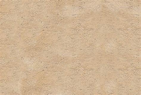 deco mur chambre ado crepi décoration murale imitation crépi