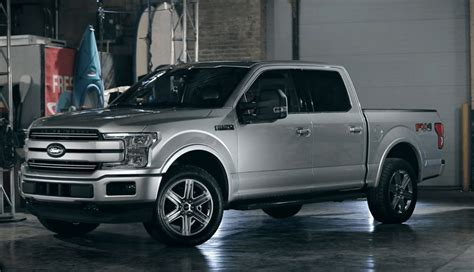 Ford 2018 Truck by 2020 Ford F 150 Hybrid Raptor Price Changes 2019