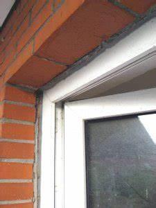 Fenster Außen Abdichten : kunststofffenster au en abdichten ~ Watch28wear.com Haus und Dekorationen