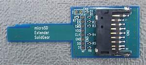 Sd To Hdd : solidgear product introduction ~ Jslefanu.com Haus und Dekorationen