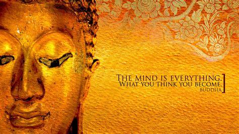 Buddha Animation Wallpaper - animated buddhist quotes quotesgram