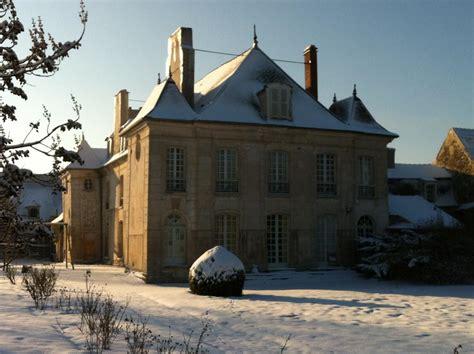 chambre de commerce de seine et marne chambre d 39 hôtes tancrou seine et marne location de