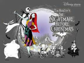 wallpaper nightmare before christmas 2017 grasscloth wallpaper