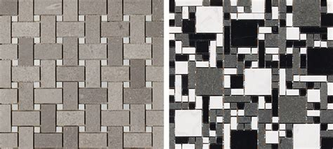 trends  kitchen tiles point   options  fun