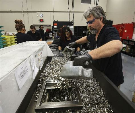 central arkansas plant  add ammo offering nwadg