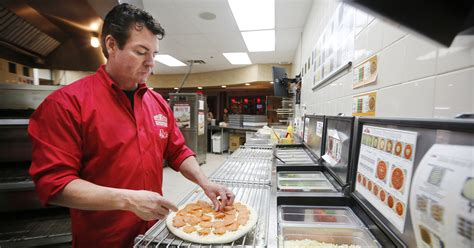 Papa Johns Condemns New Customer White Supremacists