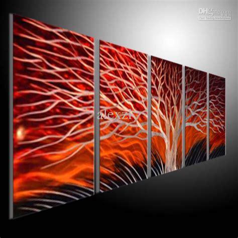 wall art designs best abstract metal wall art cheap canvas abstract art inexpensive wall art