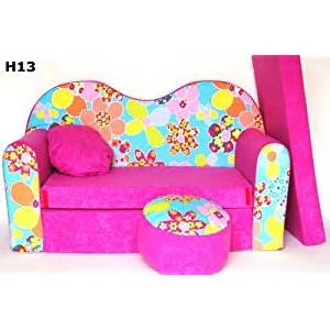 sofas uk uk cheap sofa bed futon childs furniture free pouffe footstool pillow h13