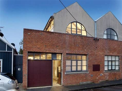 warehouse converted to house 17 best ideas about warehouse conversion on pinterest warehouse loft warehouse living and