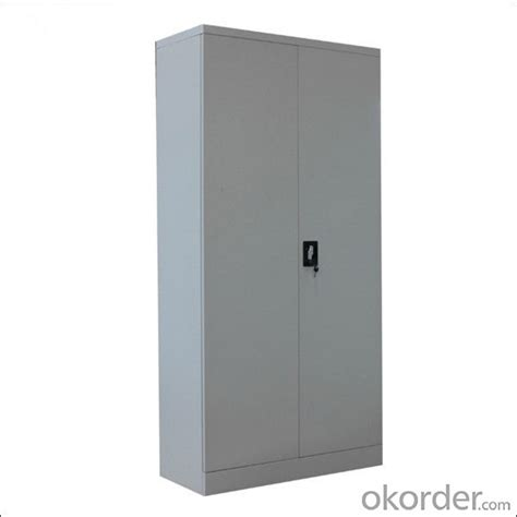 buy office metal cabinetfile cabinetsteel cabinet price