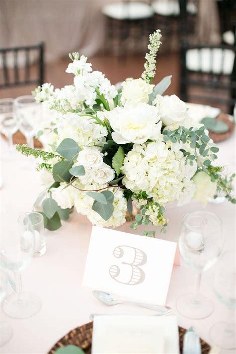 gold mercury glass compote ideas for wedding flower arrangements flower idea