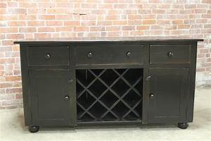 Large Rustic Wine Cabinet : Old TV Cabinet Rustic Wine