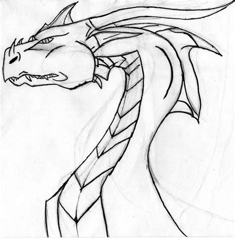 comment dessiner des toilettes des dragons tout sa au crayon a papier page 2