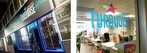Agence Design Lyon : agence de voyages marseille turquoise voyages marseille voyages marseille ~ Voncanada.com Idées de Décoration