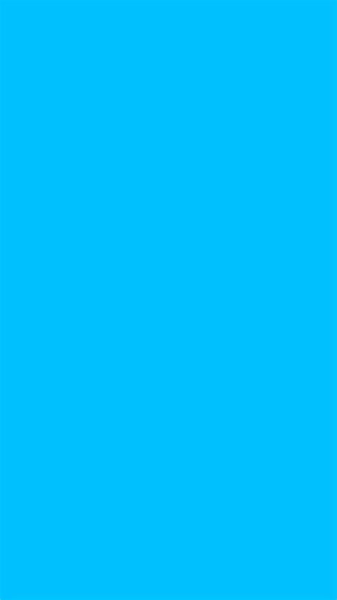 27 Best Monotone Pure Light Blue Colors Images On
