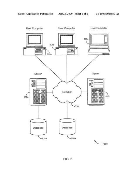 architecture block diagram the wiring diagram