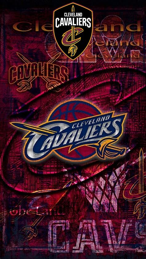 Cleveland Cyclewerks Wallpapers by Cleveland Cavaliers Wallpaper Iphone Hd 2019 Basketball