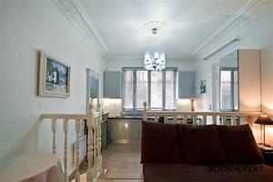 location studio meuble villa blaise pascal neuilly sur With appartement meuble neuilly sur seine