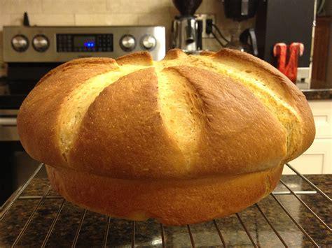 bread pan baking pans loaf recipes alone menu cake