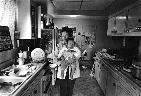 bill owens american photography   american dream