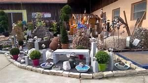 Alles Für Den Garten : hochmuths natursteine mineralien hochmuth alles f r ~ Lizthompson.info Haus und Dekorationen