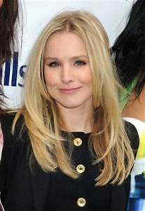 Gossip Girl Spoilers: Kristen Bell Makes A Cameo in The ...