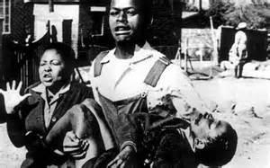 South Africa Soweto Apartheid