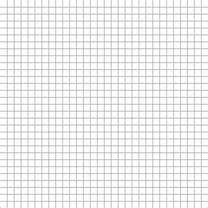 Printable Full Page Graph Paper Graph Paper Printable 8 5x11 Full Sheet Created By Joe