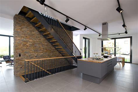 Bauhaus Häuser Preise by 2 Platz Premium H 228 User Haus Villa Eiche Heinz