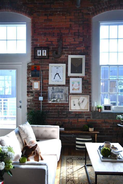 idee arredamento vintage soggiorno stile vintage 17 idee da cui trarre ispirazione