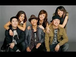 America's Best Dance Crew Cast - YouTube