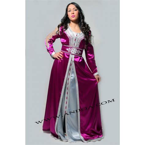 robe orientale moderne pas cher robe danse orientale