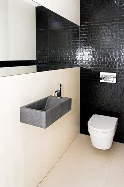 bathroom renovation ideas small space 25 small bathroom design and remodeling ideas maximizing