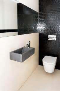Powder Small Bathroom Remodeling Ideas