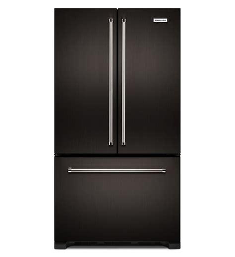 Counter Depth Refrigerator Width 35 by Counter Depth Kitchenaid Door Refrigerator Model