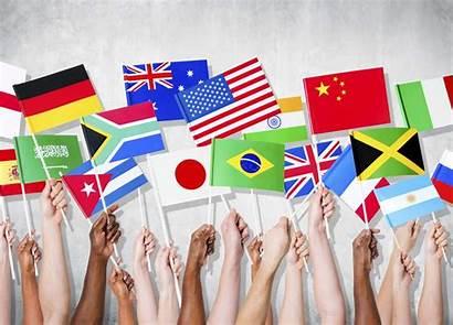 Cultural Awareness Tlc Enquiry Send