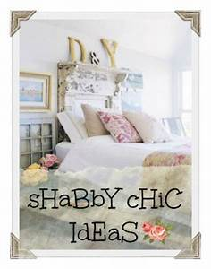 Ideas decorating a shabby chic bedroom french country style for Country shabby chic decorating ideas