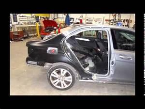 Reparer Carrosserie Rouille Perforante : comment reparer carrosserie d 39 automobile la r ponse est sur ~ Medecine-chirurgie-esthetiques.com Avis de Voitures