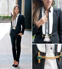 designer suits for 14 powerful designer suits for to boost your style in 2016