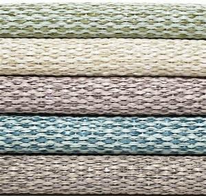 Teppich 240 X 240 : pappelina svea kunststoff teppich outdoor teppich 70 x 240 cm ~ Bigdaddyawards.com Haus und Dekorationen