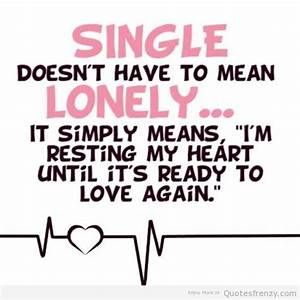 BROKEN HEART LOVE QUOTES WITH IMAGES image quotes at ...