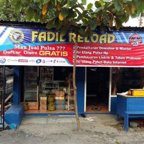Fadil Qorri Garten Und Landschaftsbau by Fadil Nurhady Fadima Leila Pages Directory