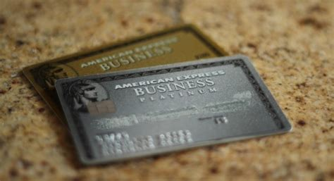Southwest Plus Card, Amex Platinum Fnb Business Black Credit Card Wedding Guest Book Photorealistic & Gold Mockup Back Side Template Visiting White Red Walmart Cute