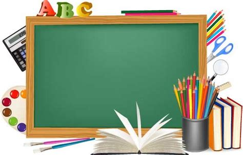 Free School Background Cliparts, Download Free Clip Art