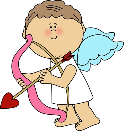 Cupid Clipart S Day Cupid Clip S Day Cupid Image