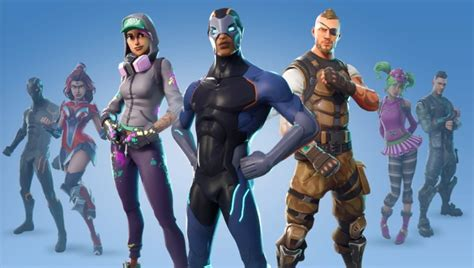 activision  keeping  eye  fortnites success