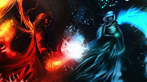 Epic Anime Demons Instrumental The Among Demons Epic Dubstep