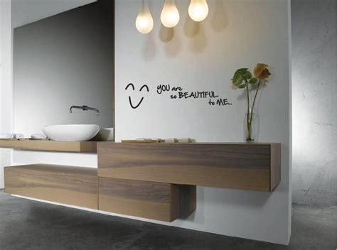 ideas for bathroom walls pics photos bathroom wall decor ideas bathroom wall decor ideas with decorative